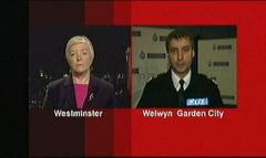news-events-2005-grabs-oil-depot-fire-26094