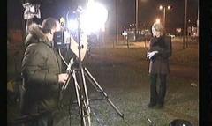 news-events-2005-grabs-oil-depot-fire-30299