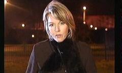 news-events-2005-grabs-oil-depot-fire-30301