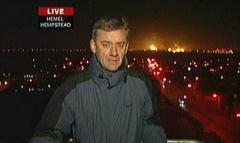 news-events-2005-grabs-oil-depot-fire-31734