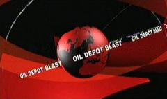 news-events-2005-grabs-oil-depot-fire-31736