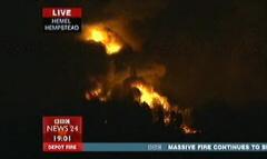 news-events-2005-grabs-oil-depot-fire-31738