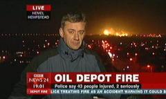 news-events-2005-grabs-oil-depot-fire-31740