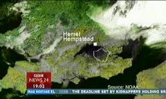 news-events-2005-grabs-oil-depot-fire-31744