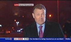 news-events-2005-grabs-oil-depot-fire-34753