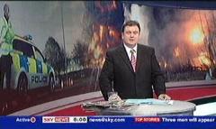 news-events-2005-grabs-oil-depot-fire-35853