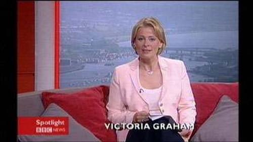 victoria-graham-Image-006