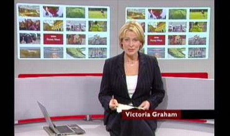 victoria-graham-Image-007