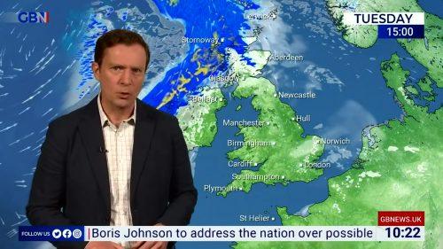 Alex Deakin - GB News Weather Presenter (2)