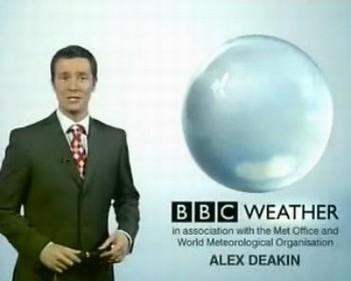 alex-deakin-Image-002