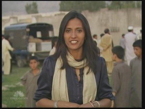 tazeen-ahmad-Image-003