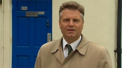 Andy Bell - 5 News (1)
