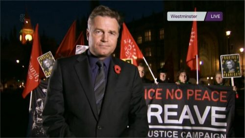 Andy Bell - 5 News (2)