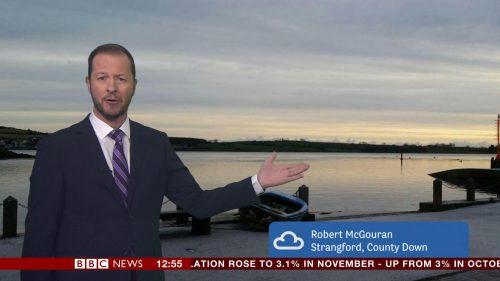 Darren Bett - BBC Weather Presenter (6)