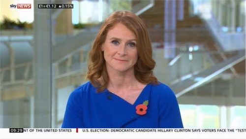 Isobel Lang Images - Sky News (2)