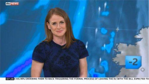Isobel Lang Images - Sky News (6)