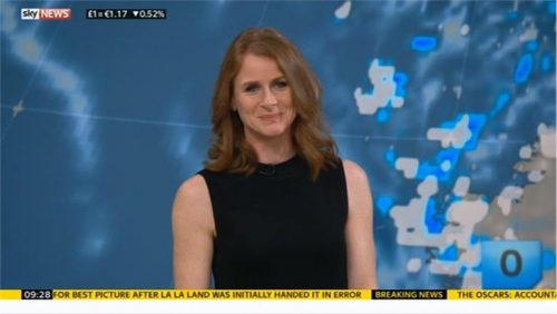 Isobel Lang Images - Sky News (7)