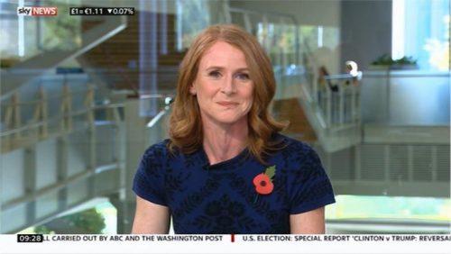 Isobel Lang Images - Sky News (8)