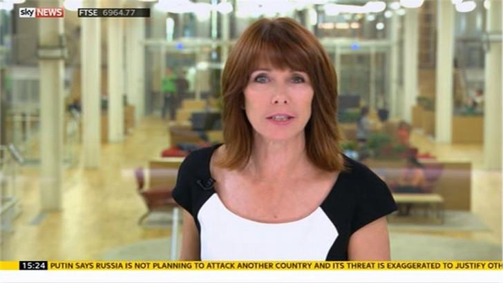 Kay Burley Images - Sky News (1)