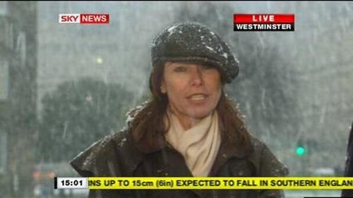 Kay Burley Images - Sky News (10)