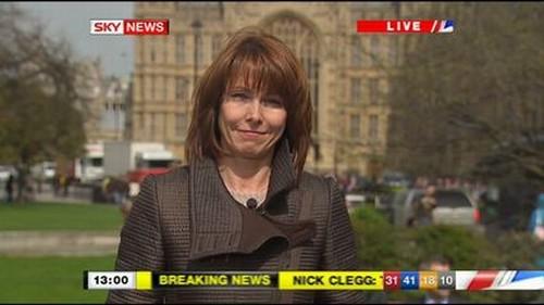 Kay Burley Images - Sky News (11)