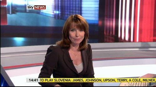 Kay Burley Images - Sky News (12)