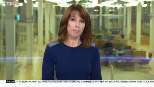 Kay Burley Images - Sky News (13)
