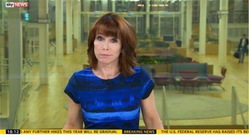 Kay Burley Images - Sky News (14)