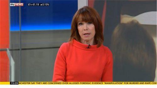 Kay Burley Images - Sky News (15)