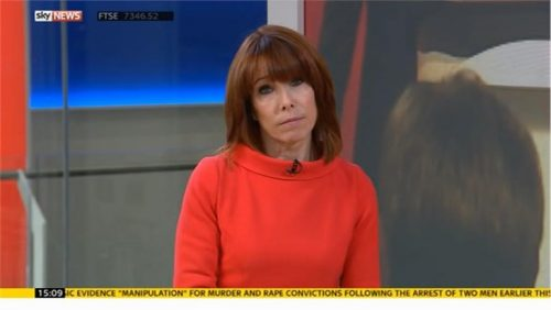 Kay Burley Images - Sky News (16)