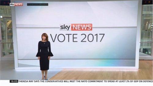 Kay Burley Images - Sky News (17)