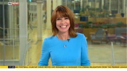 Kay Burley Images - Sky News (18)