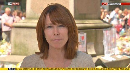 Kay Burley Images - Sky News (19)