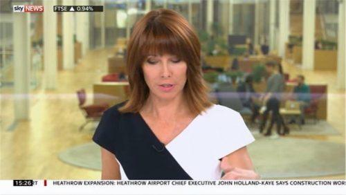 Kay Burley Images - Sky News (21)