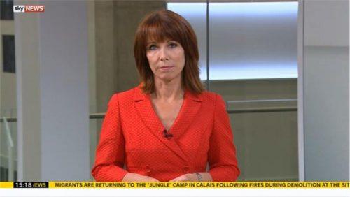Kay Burley Images - Sky News (22)