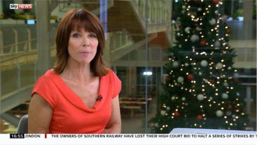Kay Burley Images - Sky News (3)