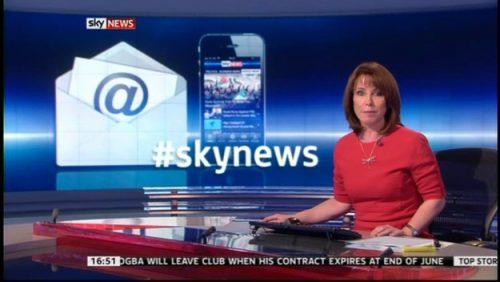 Kay Burley Images - Sky News (4)