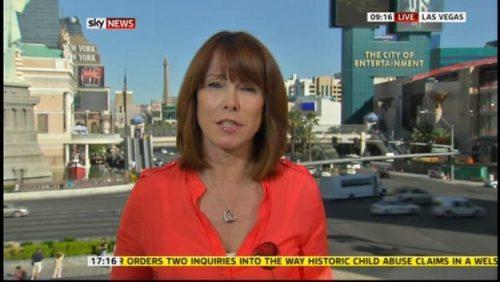 Kay Burley Images - Sky News (6)