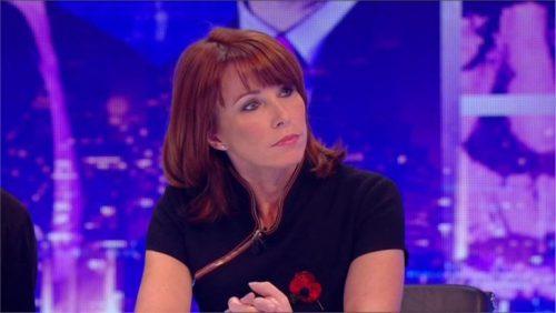 Kay Burley Images - Sky News (7)