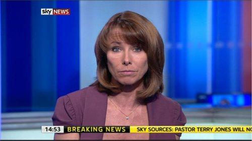 Kay Burley Images - Sky News (8)