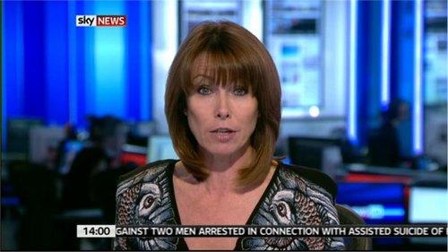 Kay Burley Images - Sky News (9)