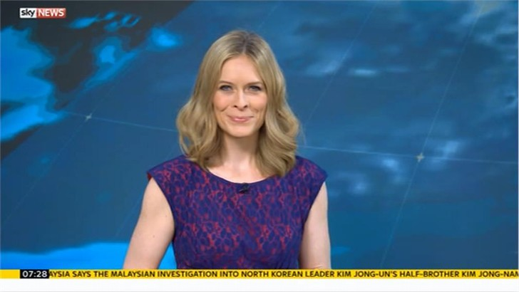 Kirsty McCabe Images - Sky News (1)
