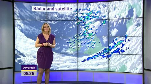Kirsty McCabe Images - Sky News (2)