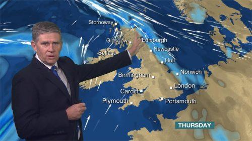 Philip Avery - BBC Weather Presenter (13)