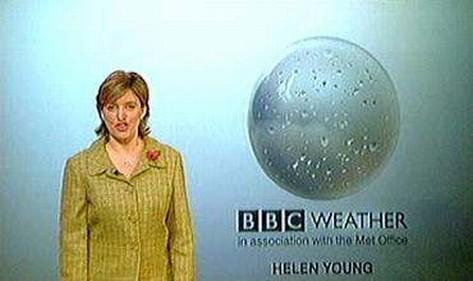 helen-young-Image-001