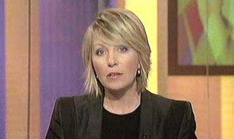 kirsty-young-Image-001