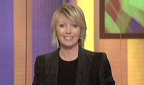 kirsty-young-Image-008