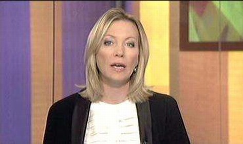 kirsty-young-Image-010