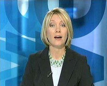 kirsty-young-Image-011