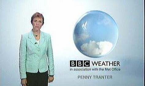 penny-tranter-Image-007